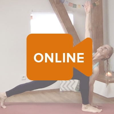ilustrativni obrazek k online lekcim jogy