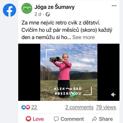 ilustrativni obrazek Fb postu