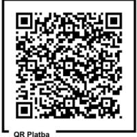 QR390-250