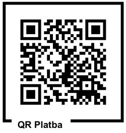QR200-250x265