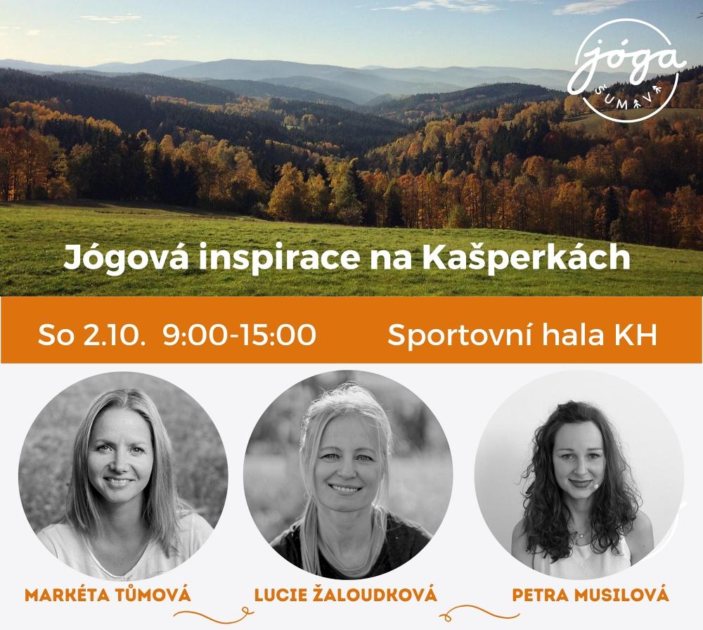 Inspirace-Kasperky-2021 (1)